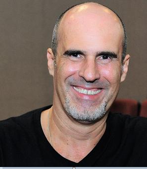 Daniel Castello