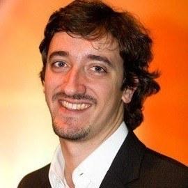 Juliano Seabra