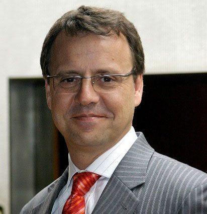 Carlos Costa André