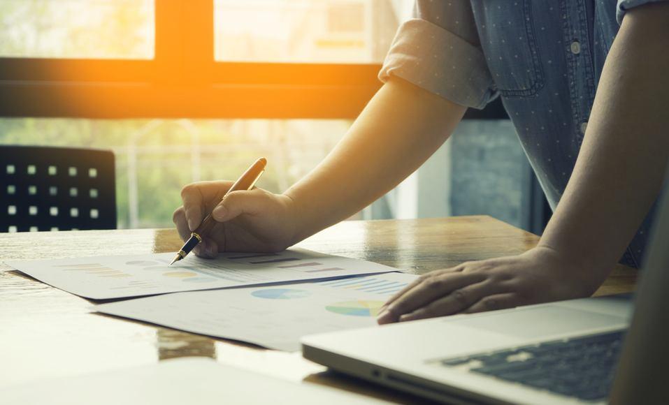 Plano de Negócios: tudo o que deve ter em um Business Plan