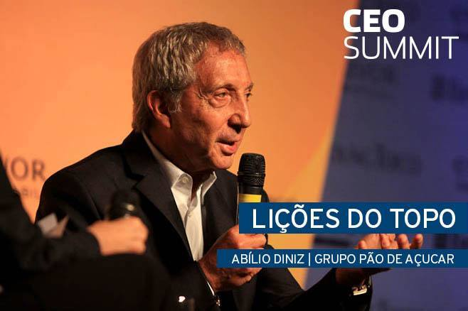Lições-do-Topo-Abílio-Diniz-no-CEO-Summit-2011