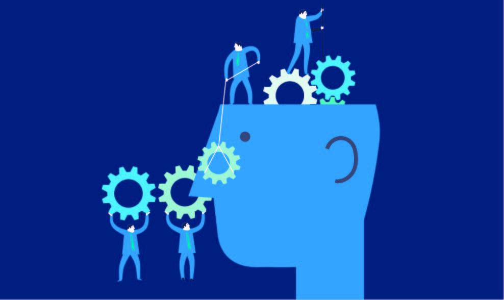 Incentivando a Inovação: Como Energizar seu Time