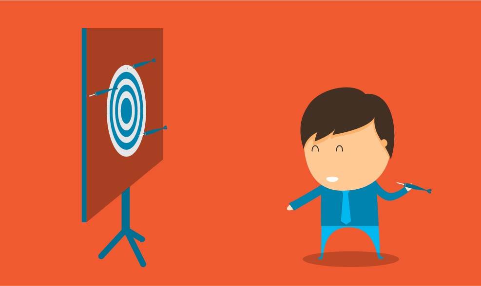 Como definir o público-alvo para sua empresa
