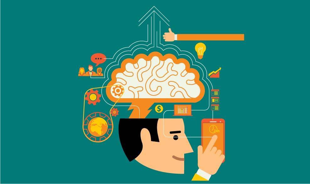 Como criar indicadores inteligentes