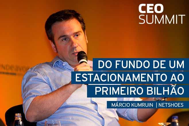 CEO-Summit-2013-Do-fundo-de-um-estacionamento-ao-primeiro-bilhão-na-internet
