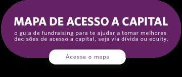mapa de acesso a capital
