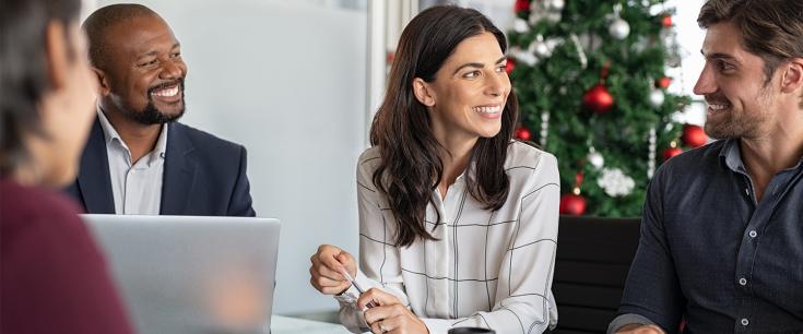 Como se relacionar com o investidor após receber o aporte de capital?