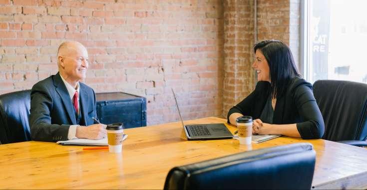 7 elementos que não podem faltar no seu pitch para investidoras e investidores