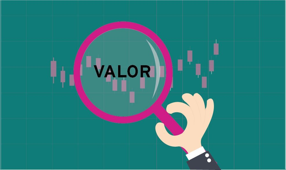 valuation-como-calcular-o-valor-da-sua-empresa-2