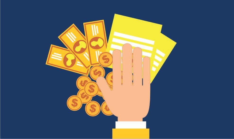 O Pagamento de Pro Labore pelas Sociedades