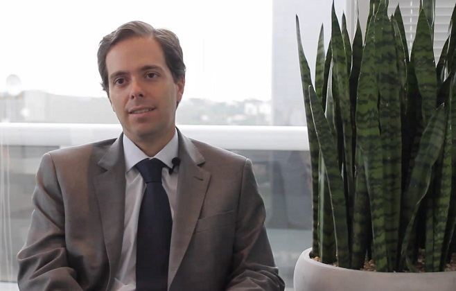 O que um acordo de acionistas precisa conter?