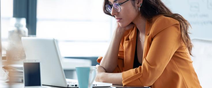 Como consegui acesso a capital: as 20 maiores dúvidas dos empreendedores