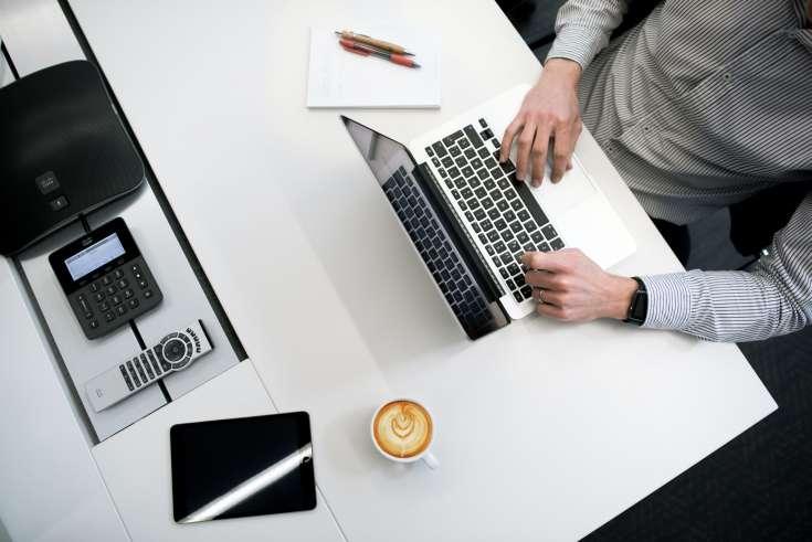 Como o empreendedor deve entender a propriedade intelectual