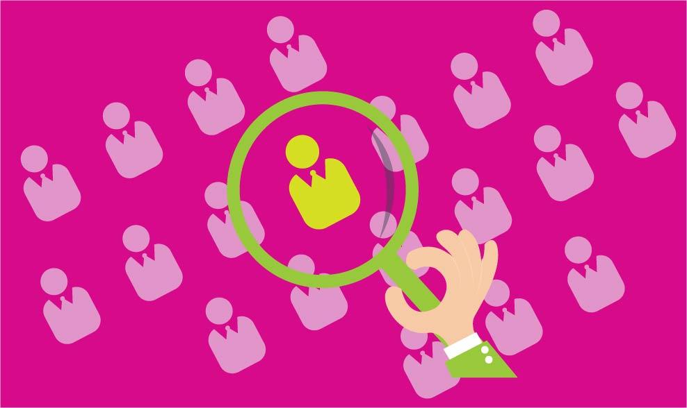 Tudo o que o empreendedor precisa saber sobre Recrutamento e Seleção