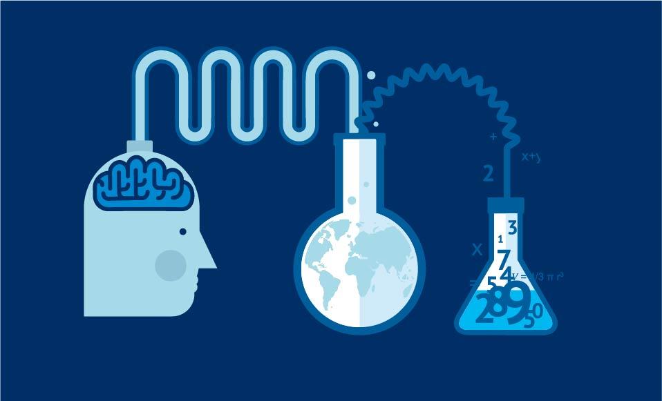 3 formas de Colocar a Inovação em Prática