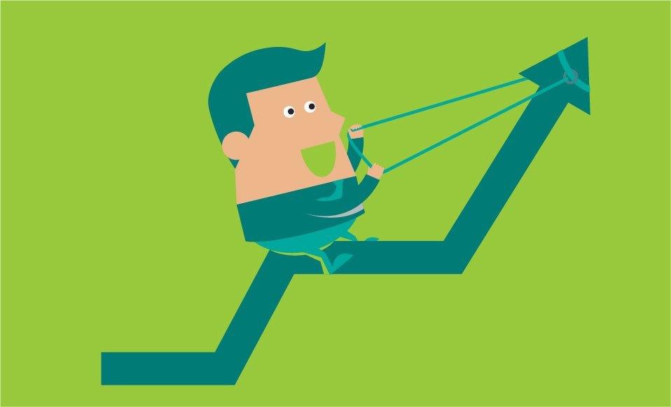 Artigo_Gestão do negócio empreendedor_ ninguém disse que era fácil