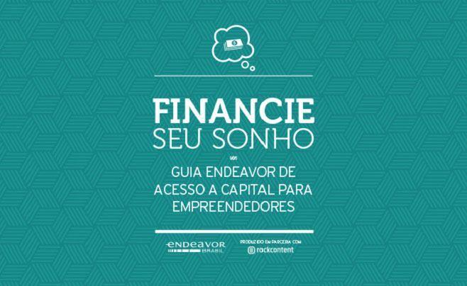 guia_acesso_capital