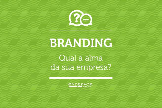 Branding_cover