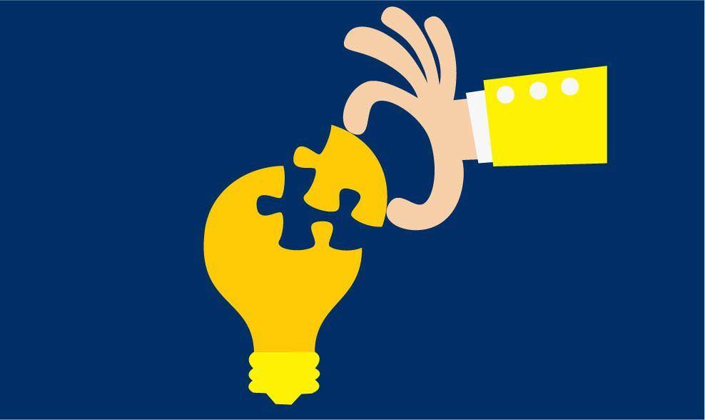 Como criar e gerenciar um portfólio de inovação?