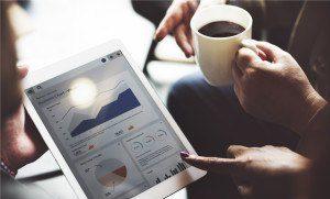 8 programas para medir seus resultados em marketing