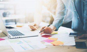 Gestão de processos: quando o seu objetivo é otimização de resultados