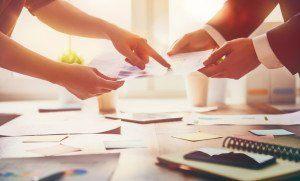 6 ferramentas para planejamento e gestão de vendas