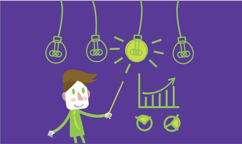 Como usar o Big Data para aumentar as vendas