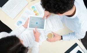 Análise de mercado: 5 dicas para entregar o que seu cliente quer