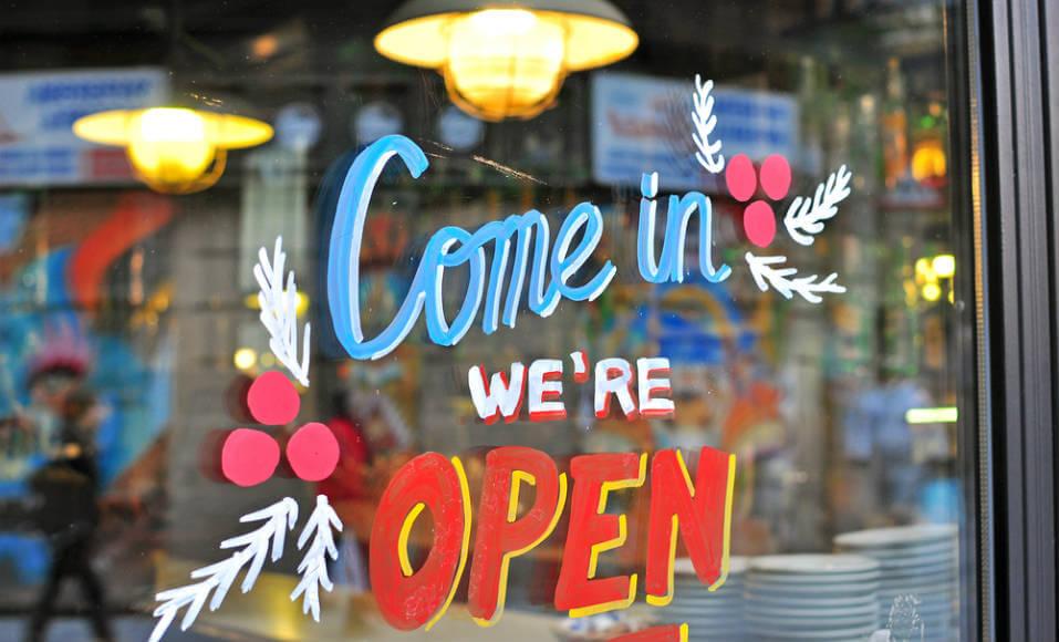 Como abrir uma empresa: primeiros passos para empreender