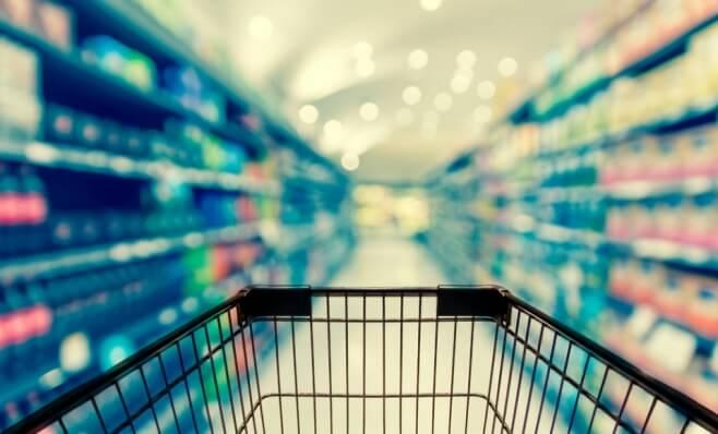 Comportamento do consumidor: entendê-lo bem significa entregar melhor