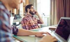 4 motivos para prestar atenção ao comportamento organizacional da sua equipe