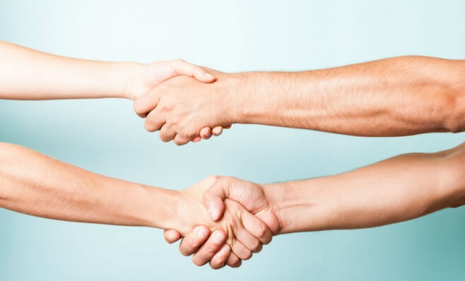 Engajamento: 6 dicas para ter sucesso