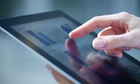 KPI: como medir o que importa no seu negócio