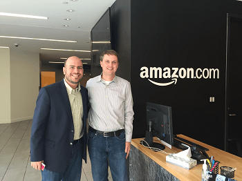 Amazon_Empreendedorismo