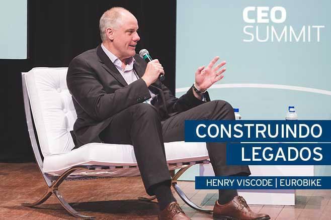 Construindo Legados - Henry Visconde _ Eduardo Kunst