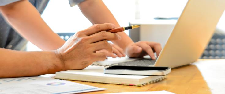 Como fazer uma Avaliação de Desempenho de qualidade em sua empresa?