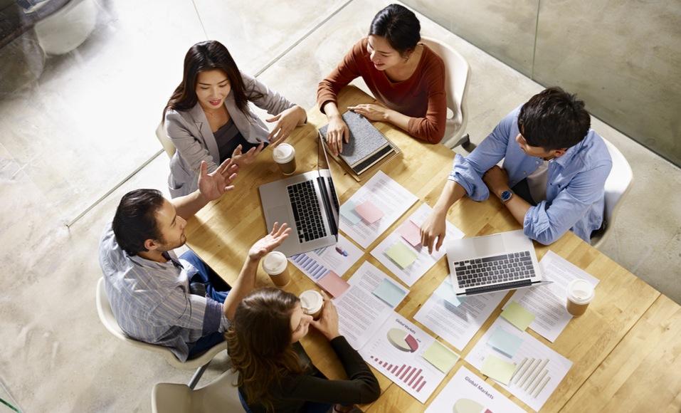 Planejamento Estratégico: o Guia Essencial para seu Negócio