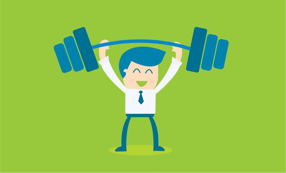 related-thumb