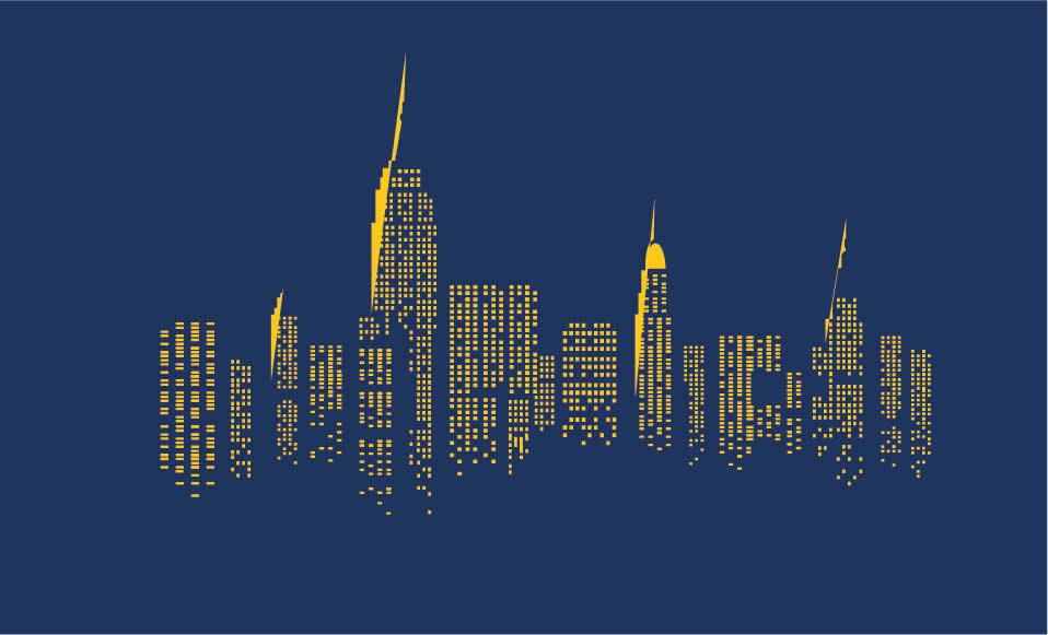 Nova Iorque dá exemplos de como criar um programa de empreendedorismo