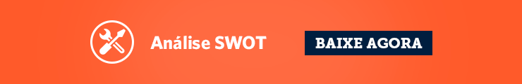 Ferramenta Análise SWOT