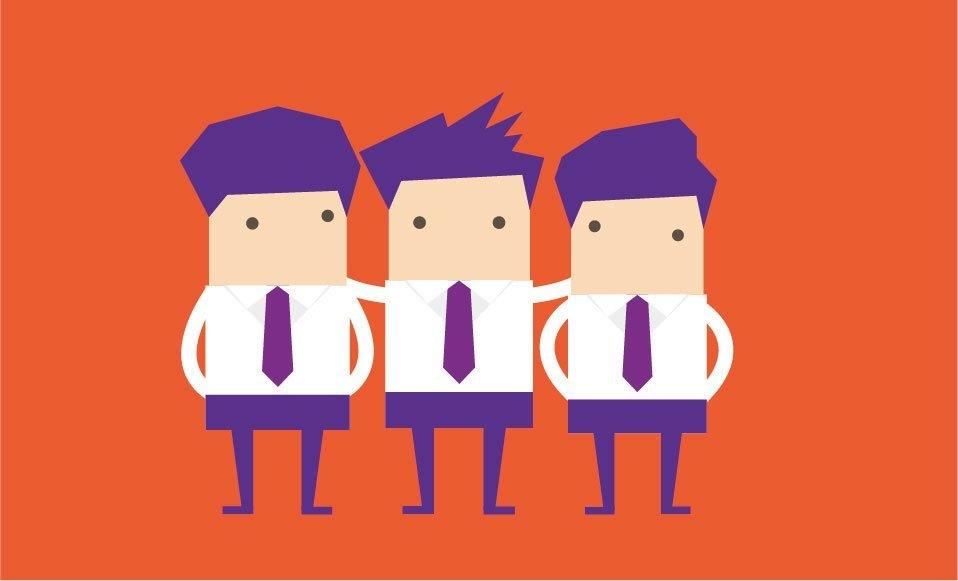 Aprenda a fazer um bom acordo de acionistas