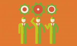 Qual o papel de um Conselho Administrativo na minha empresa?