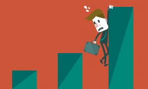 Como manter a cultura organizacional em fase de expansão?
