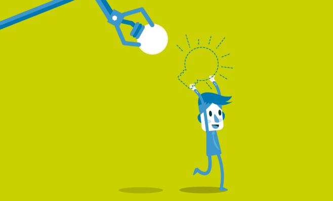 6 ideias de negócios para te inspirar em 2015