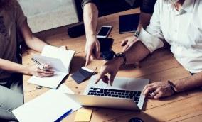 10 dicas para a prospecção de clientes em seu negócio