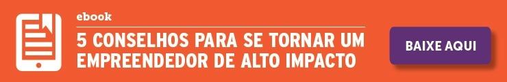 cta_ebook_5_conselhos_alto_impacto