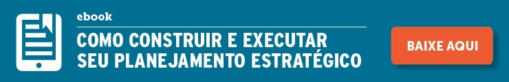 cta_ebook_planejamento_estrategico