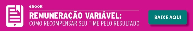 cta_ebook_remuneracao_variavel
