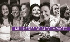 7 mulheres empreendedoras que nos inspiram