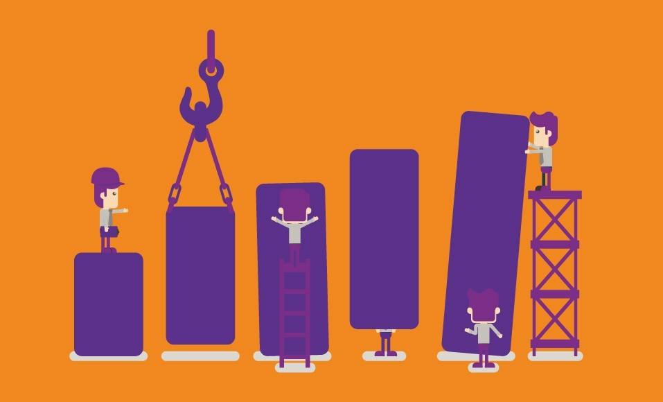 12 ferramentas para crescer online